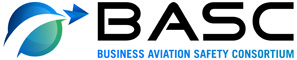 Business Aviation Safety Consortium Logo