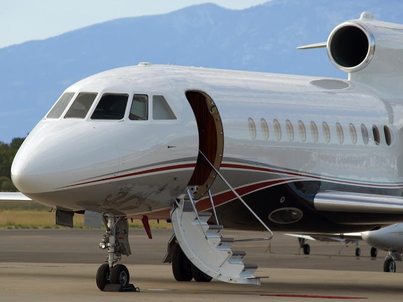 ISBAO Audits, Aviation Safety, ISBAO Auditor