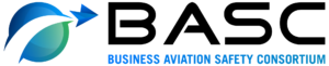 BASC-logo-01-1.png