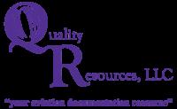 qualityresources logo